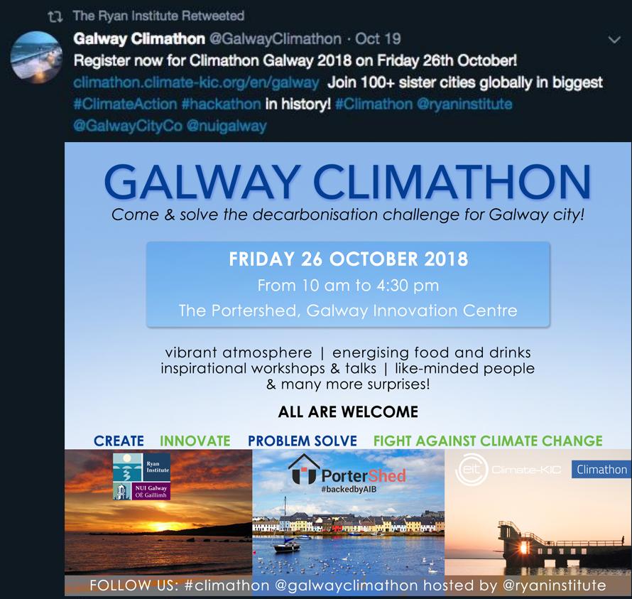 CLIMATHON tweet.jpg