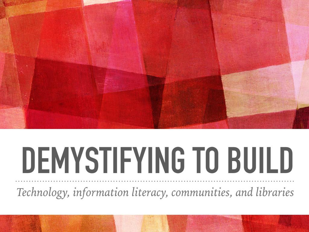 Demystifying to build.003.jpeg