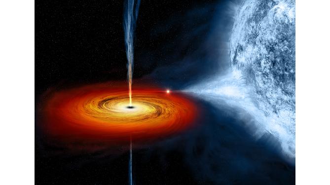 black hole Resized