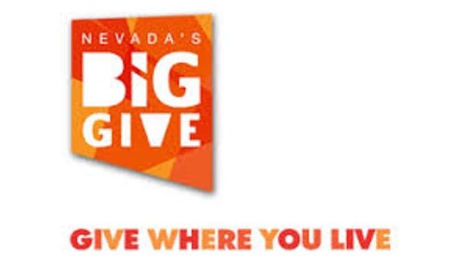 nv big give Resized
