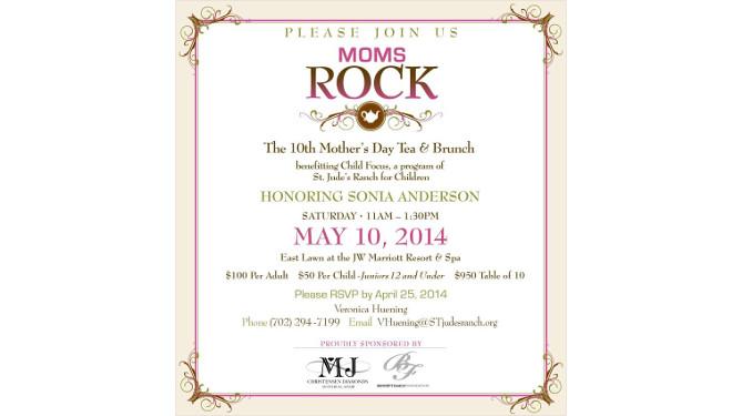 moms rock Resized