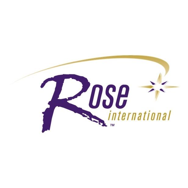 Rose_IT.jpg