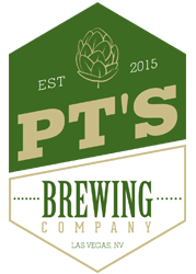 pts-brewing-logo-lrg_copy_360.png