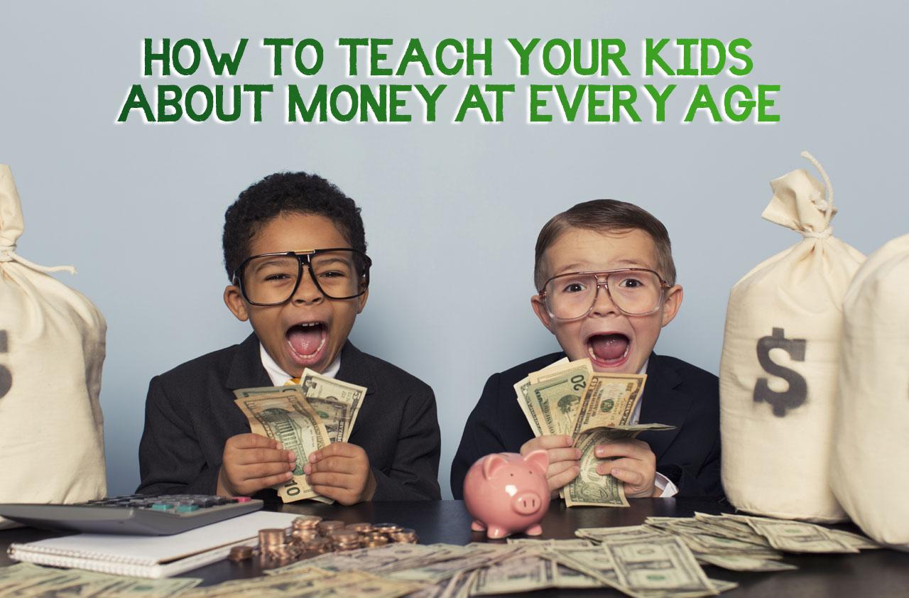 KidsMoney.jpg