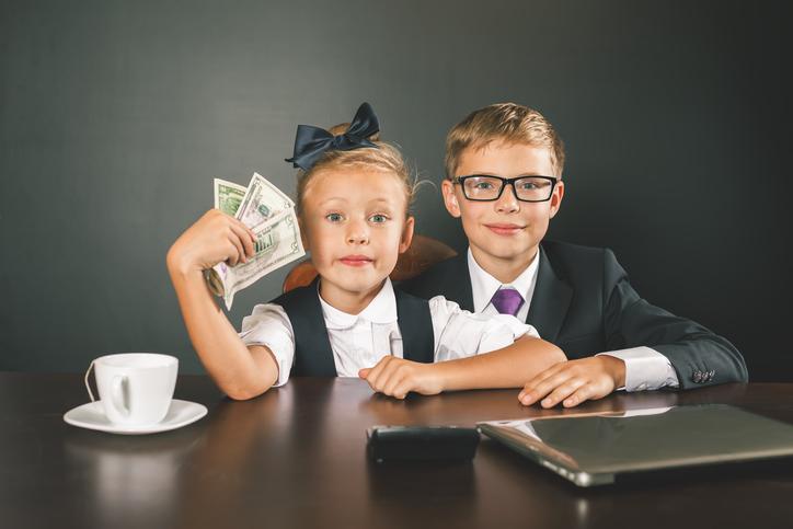 Kids Earning Money.jpg