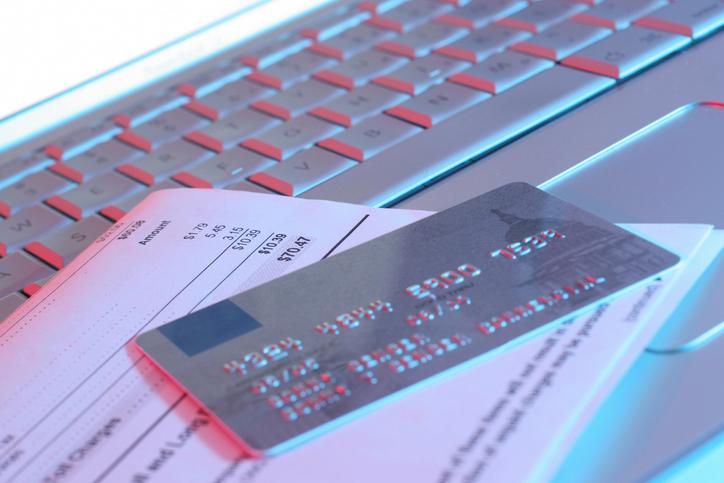 Credit Card Debt.jpg