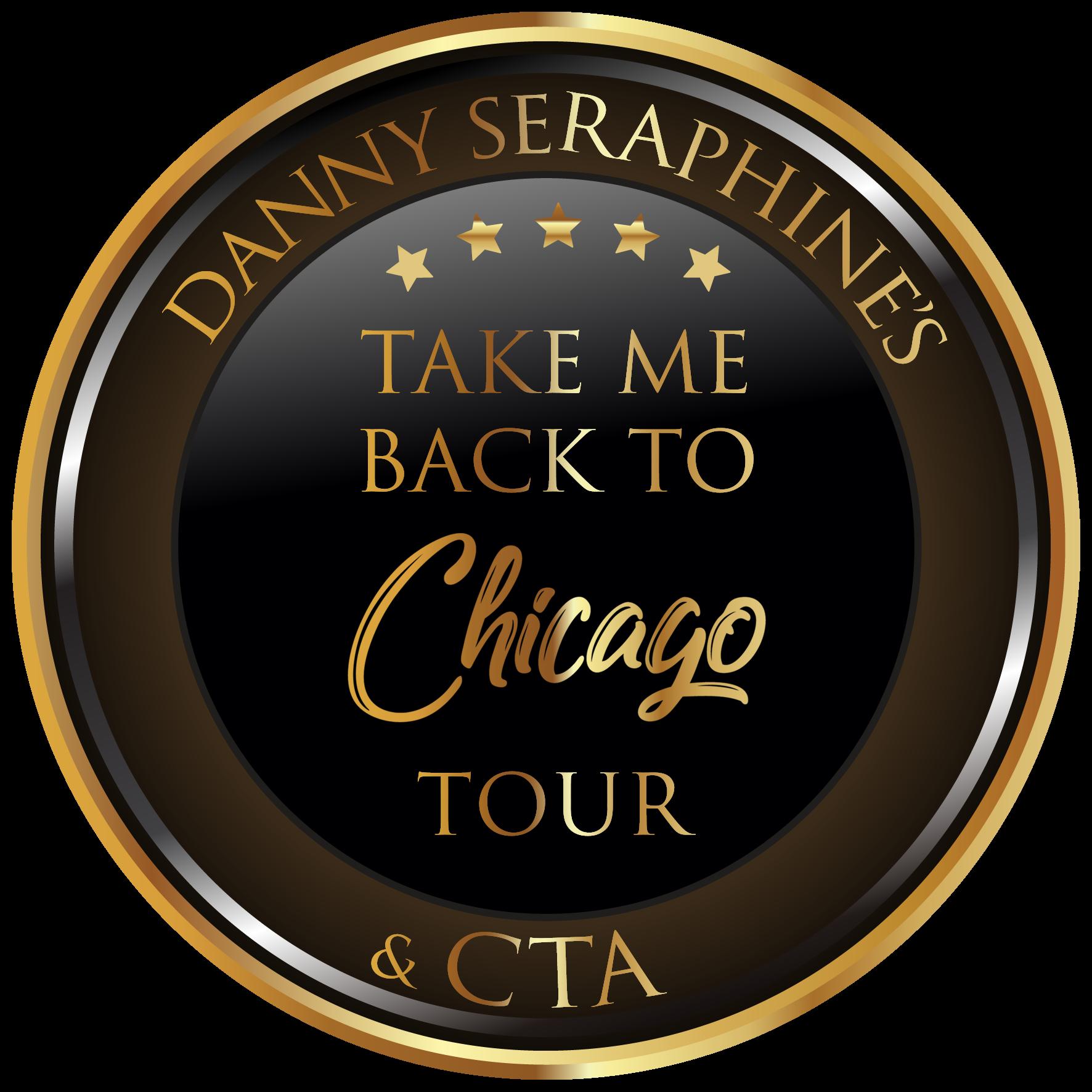 cta gold tour logo 2.PNG
