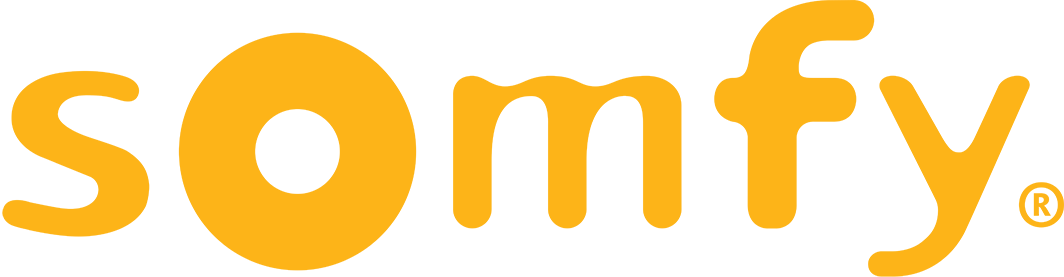 somfy yellow letters logo300.png