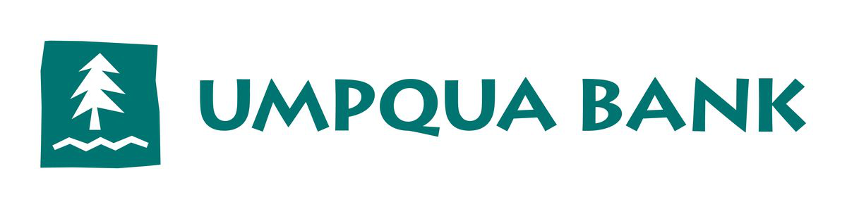 Umpqua Logo.png