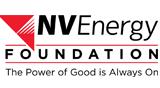 NV-Engery-SPonsor.png