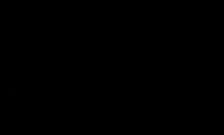 fr.png