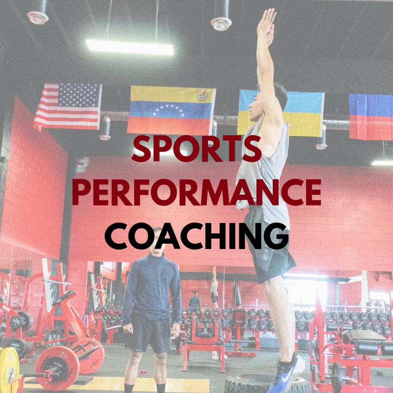 Sports Performance Coaching v2.0.png
