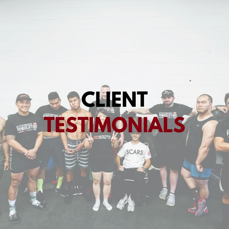 Client Testimonials v2.0.png