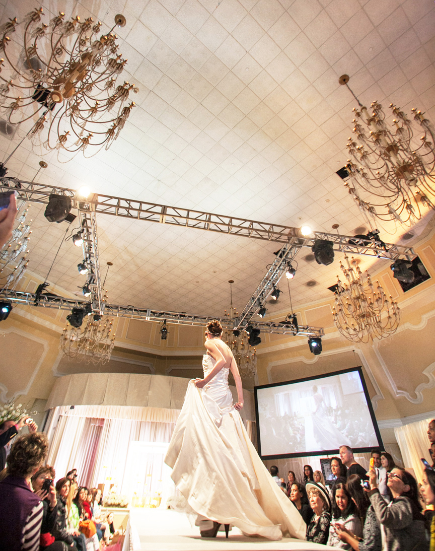 wedding fashions, bridal gowns couture