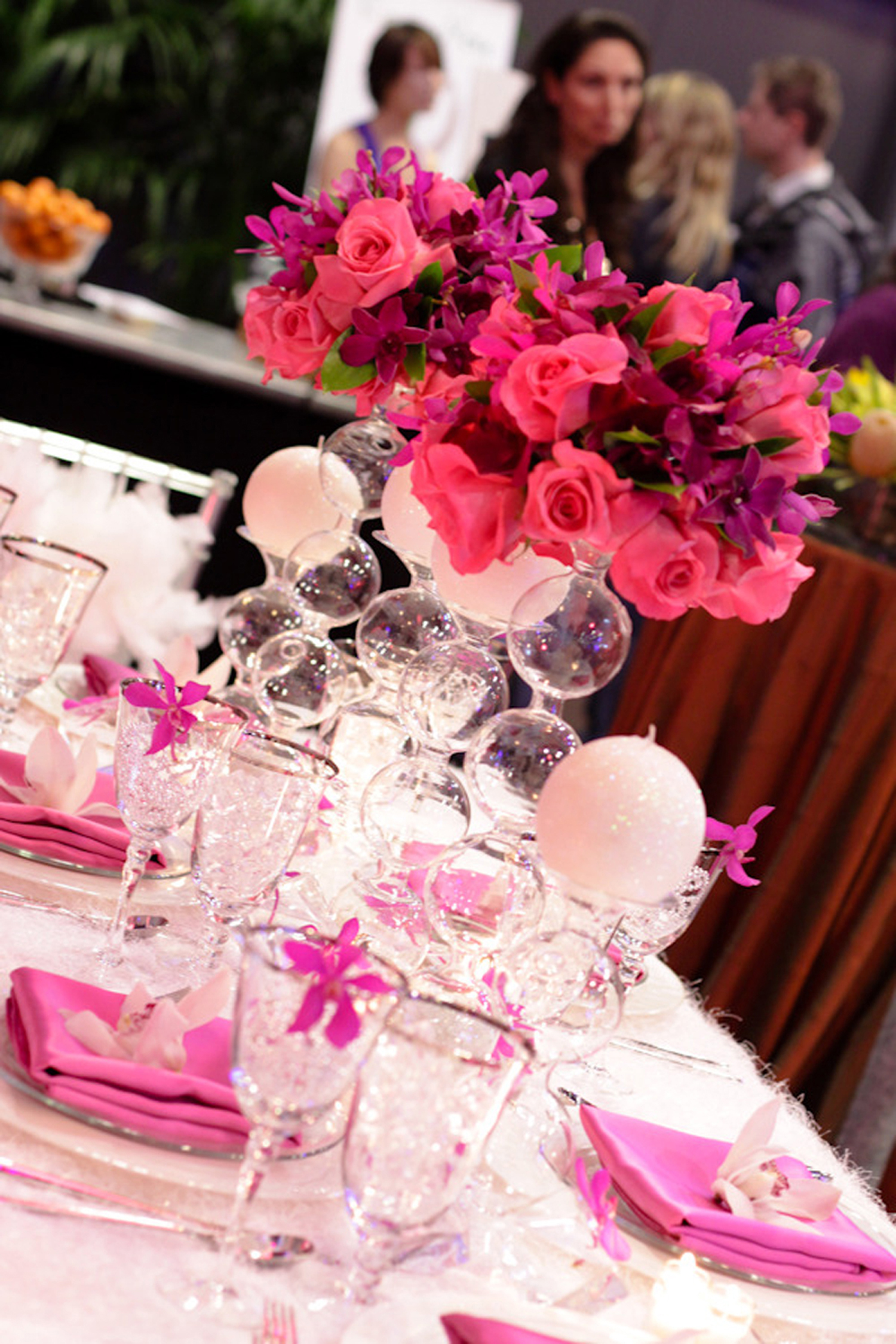 caterers, wedding receptions