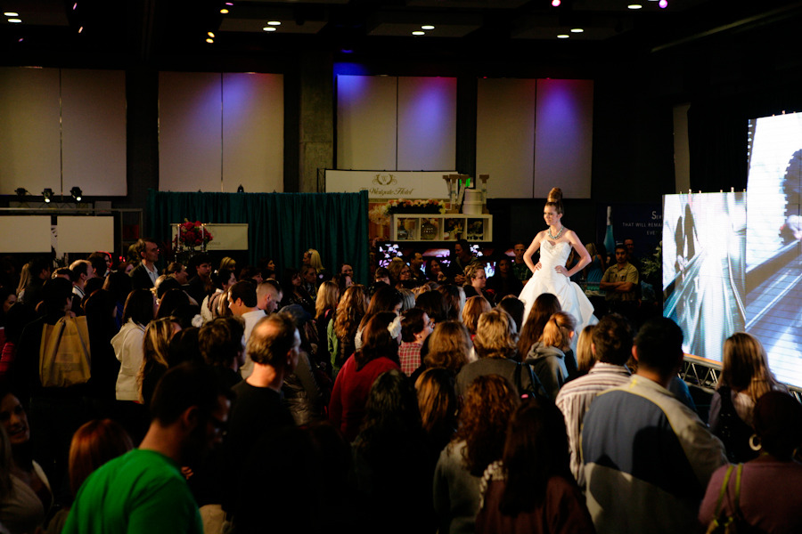 bridal gowns, bridal expo, bridal fair, bridal show