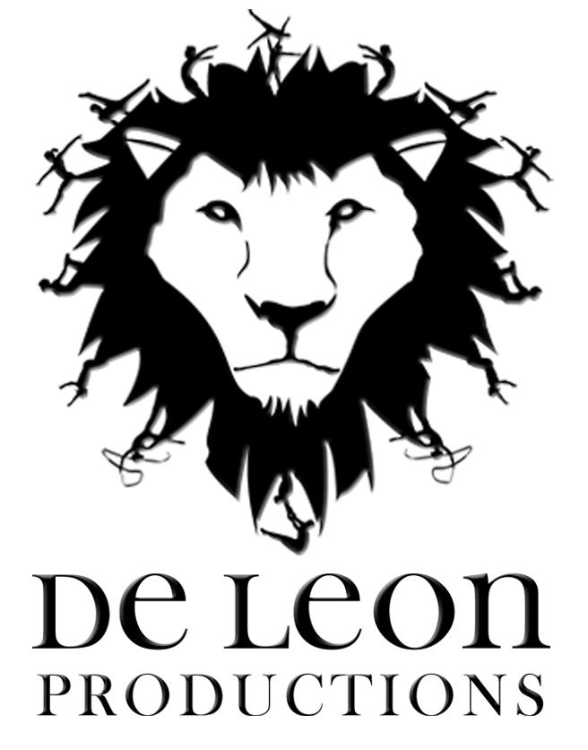 DLP_logo.jpg