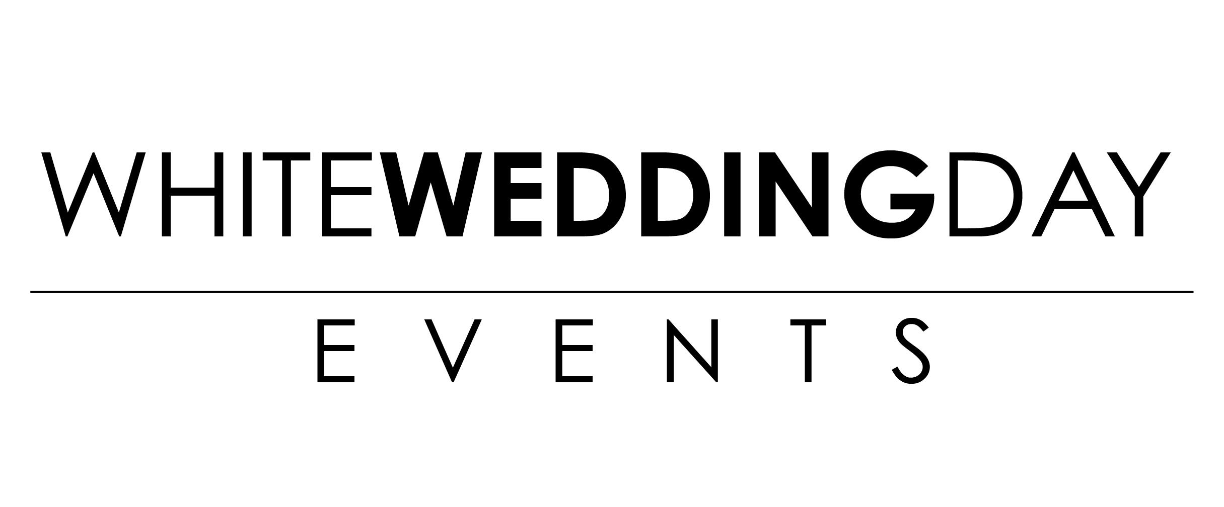 White Wedding Day_black-01-01.jpg