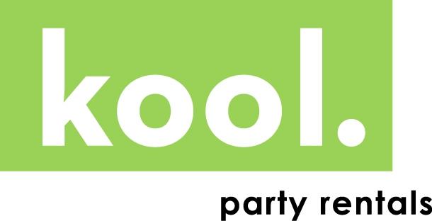 Kool-logo.JPG