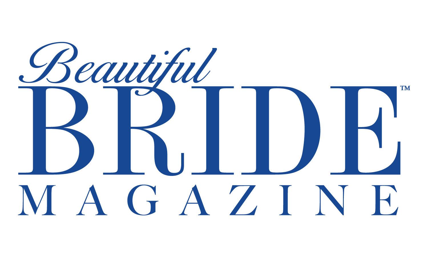 Beautiful Bride Magazine.jpg