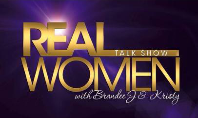 real women talk show.jpg
