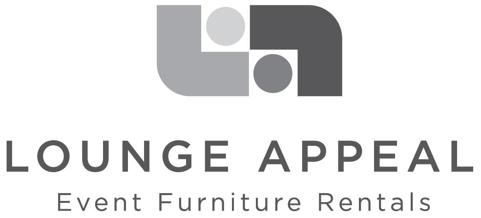 lounge appeal BIG-LOGO.jpg