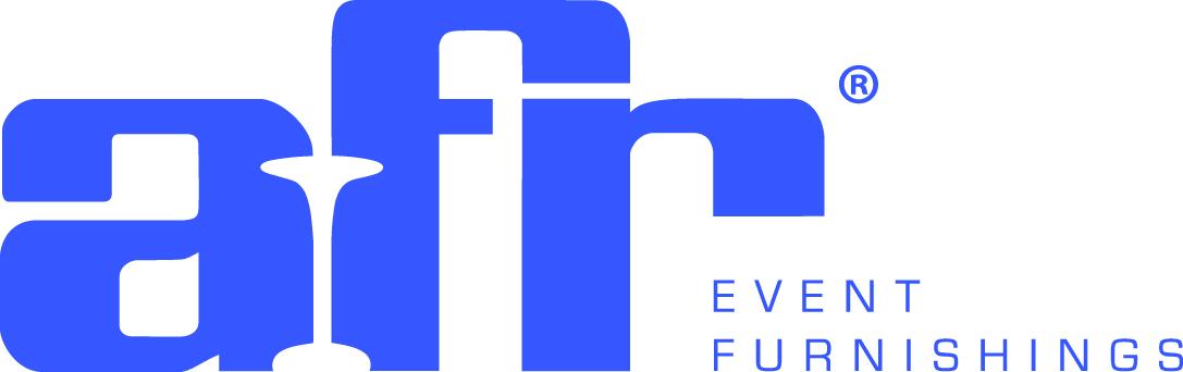 AFR_Event Furnishings_Logo_9-17-09.jpg