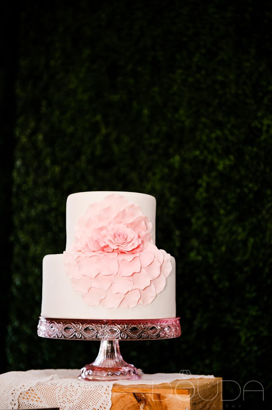 Wedding Party Bridal Show - 2.15.15 - 287_WEB.jpg