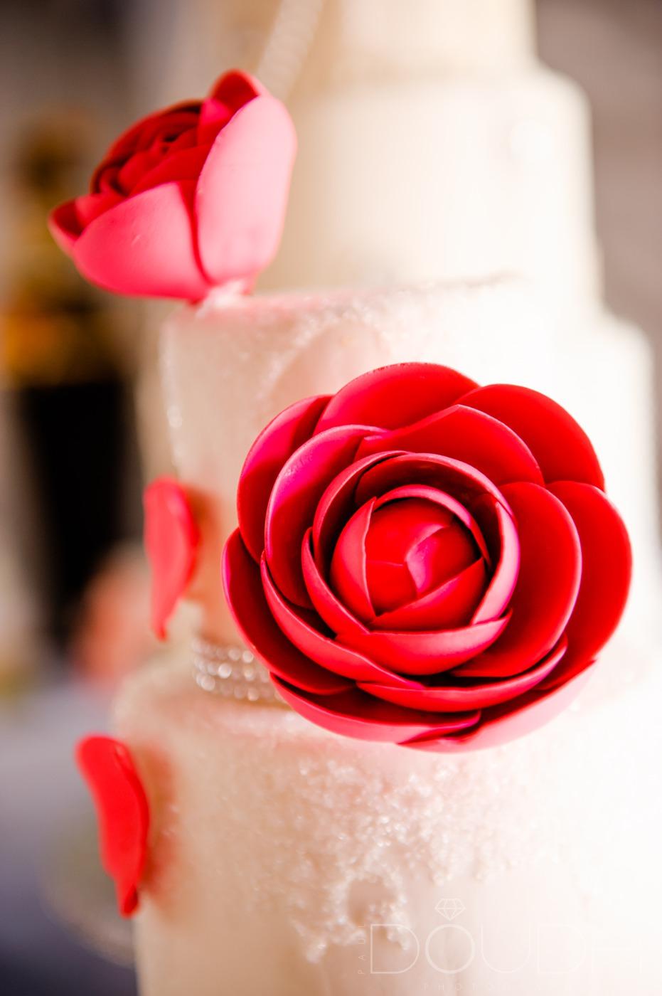 Wedding Party Bridal Show - 2.15.15 - 289_WEB.jpg