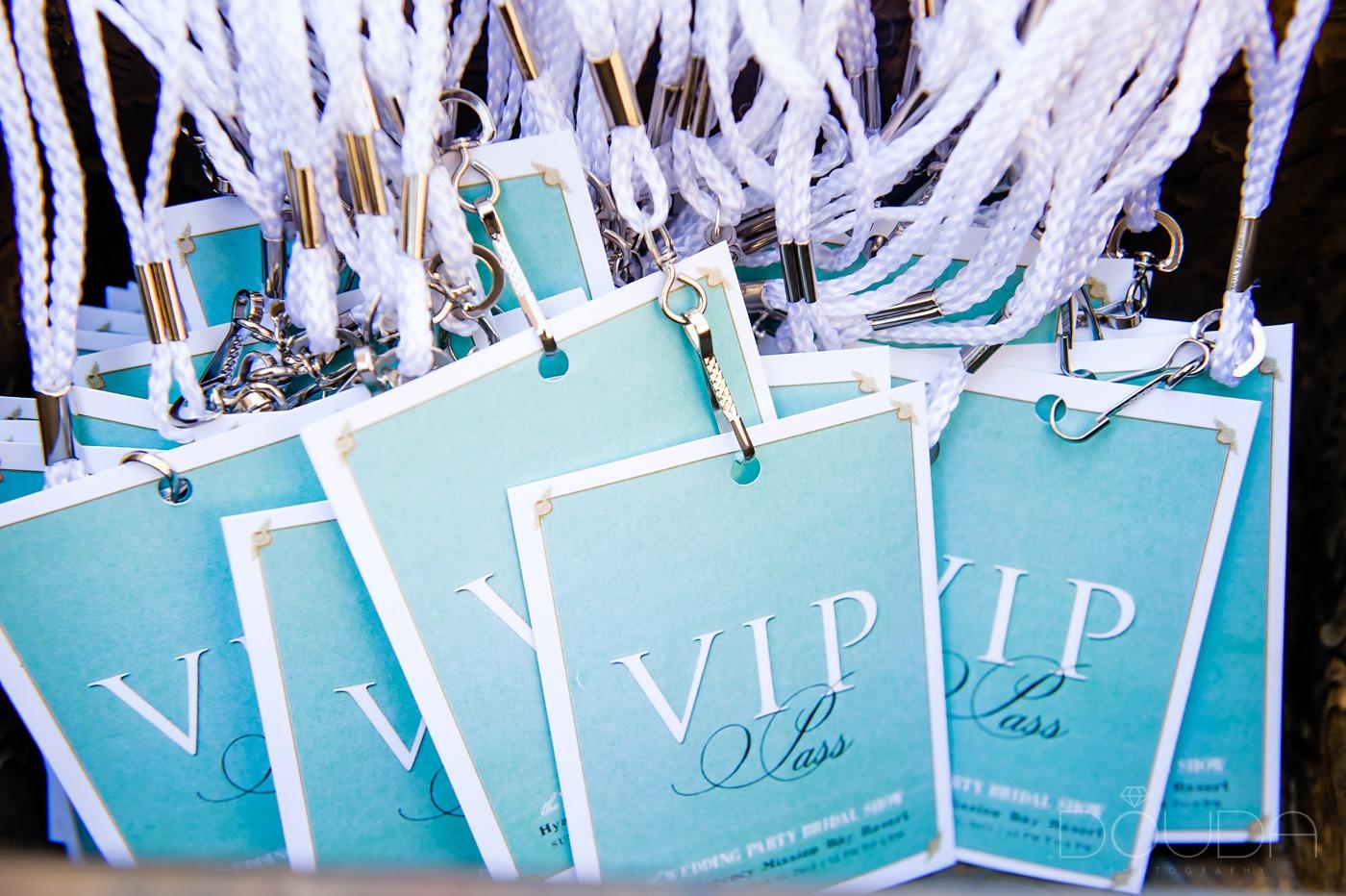 Wedding Party Bridal Show - 2.15.15 - 006_WEB.jpg
