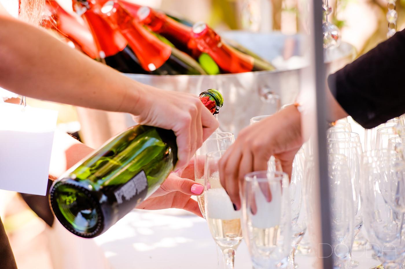 Wedding Party Bridal Show - 2.15.15 - 012_WEB.jpg
