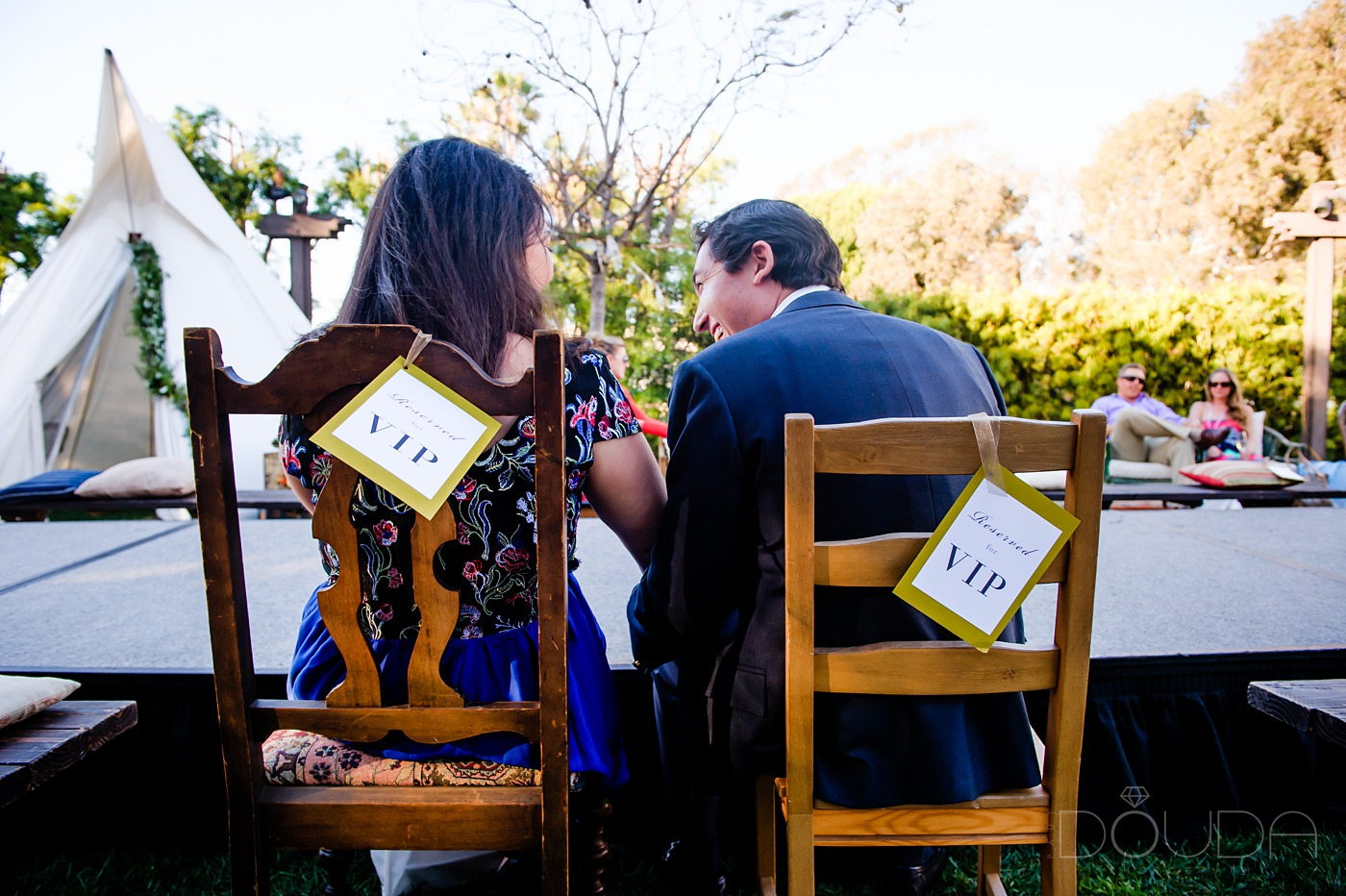 Wedding Party Bridal Show - 2.15.15 - 115_WEB.jpg