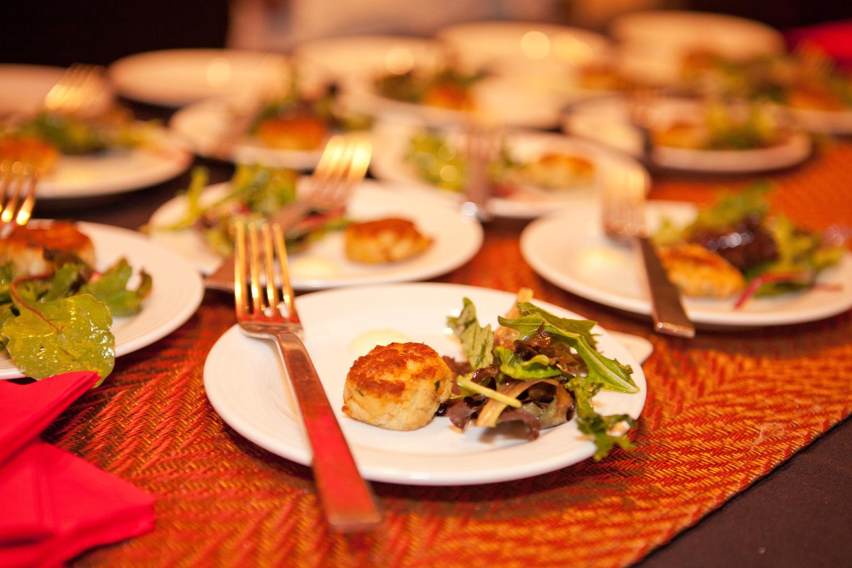WPBS-food-3-BrianCiuffredaP.jpg