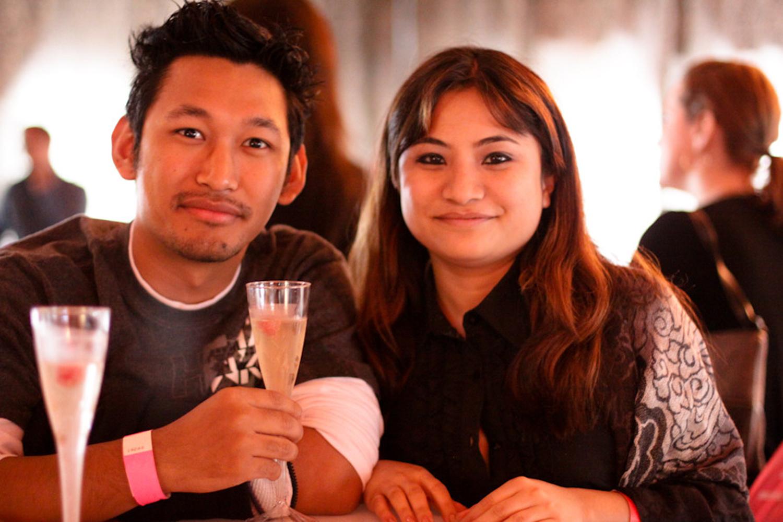 WPBS couple smile.jpg
