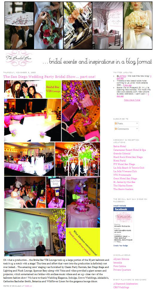 bridal-Bar-blog-post-1.jpg