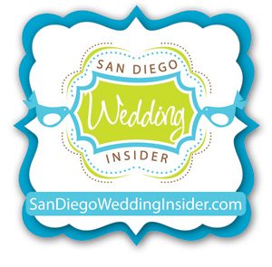 sandiegoWeddinginsider.jpg