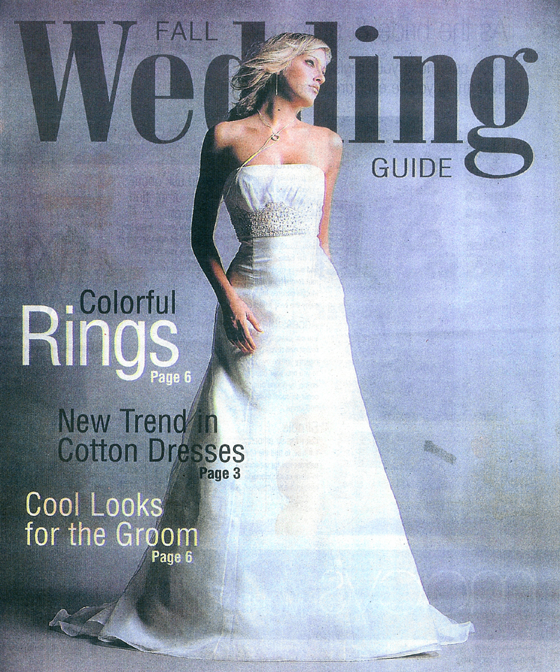 Union-T-Wedding-Guide.jpg