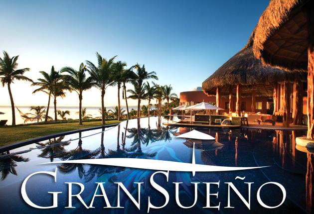 GranSueno-pool.jpg