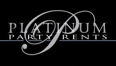 Platinum Party Rentlas.JPG