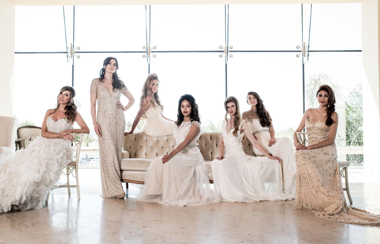 model-wedding-party-june-7-.jpg