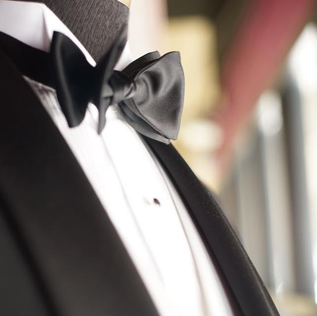 men's wedding fashions by TUXCLUB.COM