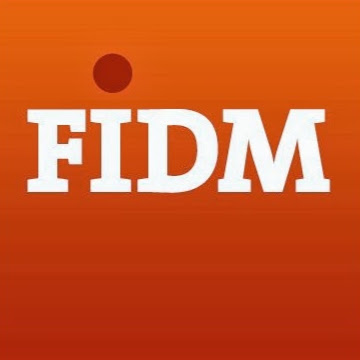 FIDM logo.jpg