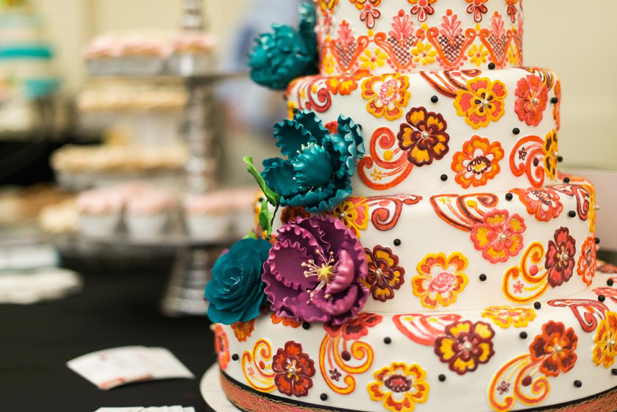 Wedding-Party-EXPO-4.jpg
