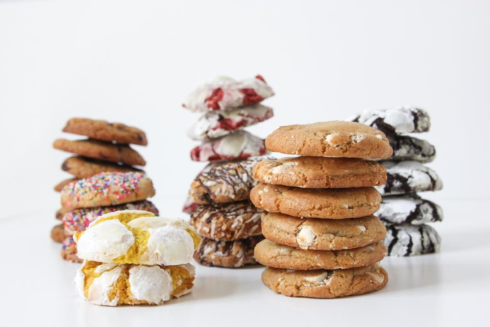 Best-Stacked-cookies.jpg