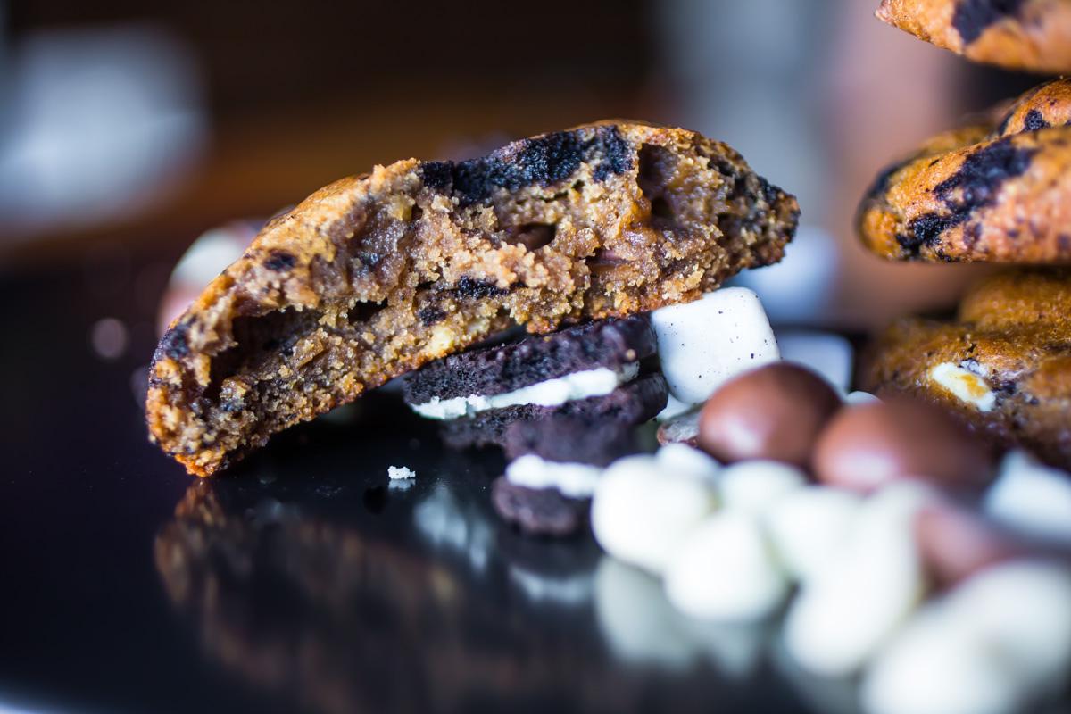 cravory cookies 2.jpg