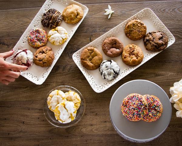 The-Cravory---Hero-cookies.jpg