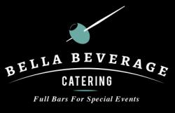 bella-bev-logo-2.jpg