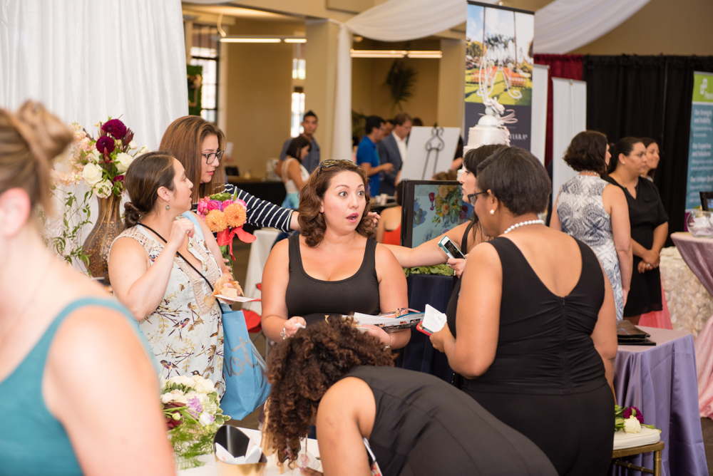 Wedding Party EXPO at Liberty Station July 2016 (538 of 1550).jpg