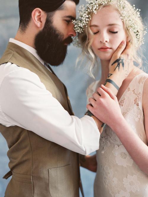 The+Dress+Theory+Gardenia_romantique_29_1024x1024.jpg