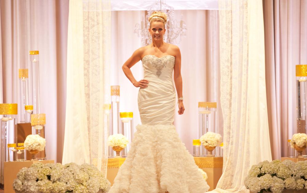 WeddingParty-SE-Del-Glam-RUnway.jpg